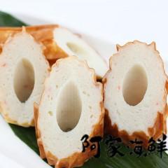 日本蟹竹輪 205g±5%/條