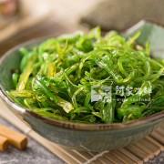 【阿家海鮮】和風海帶絲(500g±10%/包)