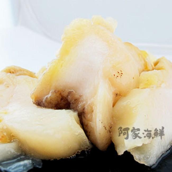 日芳牌響螺片/嚴選螺肉製成 600g±15%/包 肉質Q脆入口香嫩順滑 料理
