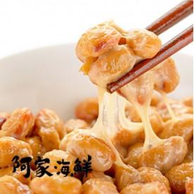 小粒納豆.日本原裝/45gx4盒1組