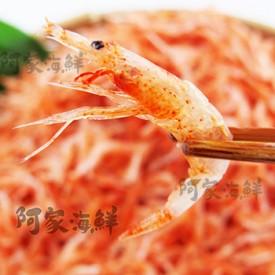 ㊣東港乾燥櫻花蝦 (三種規格)