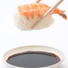 壽司蝦.日式料理專用【3L】160g±5%/包