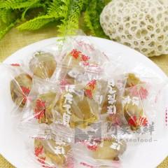 ★日本原裝★ 磯燒干貝糖 (500g±10%) (原味)