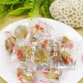 ★日本原裝★ 磯燒干貝糖500g±10%(原味) 帆立貝 干貝糖 北海道帆立貝 北海道