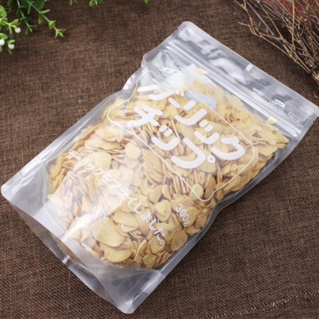 【日本原裝】油炸大蒜片(300g/包)ガーリックチップ 香酥蒜片 蒜片 大蒜片 快速出貨