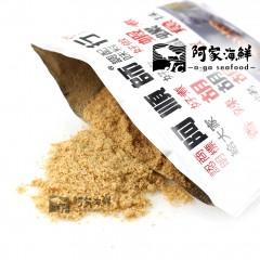 阿順師胡椒蝦粉(10包/組) (40g±5%/包)