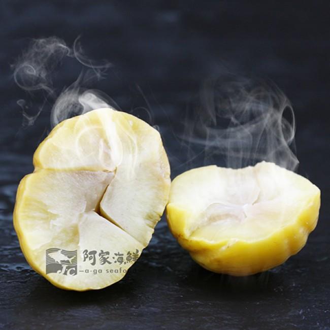 冷凍熟板栗仁(冷凍熟栗子) 1kg±10%/包